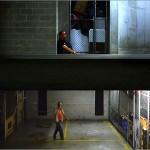 130430_camera-through-wall-or-floor