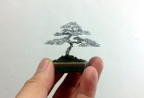 130509_miniature-wire-bonsai-tree-by-ken-to-0