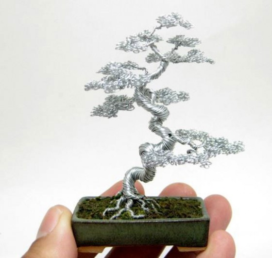 130509_miniature-wire-bonsai-tree-by-ken-to-10
