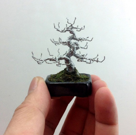 130509_miniature-wire-bonsai-tree-by-ken-to-2