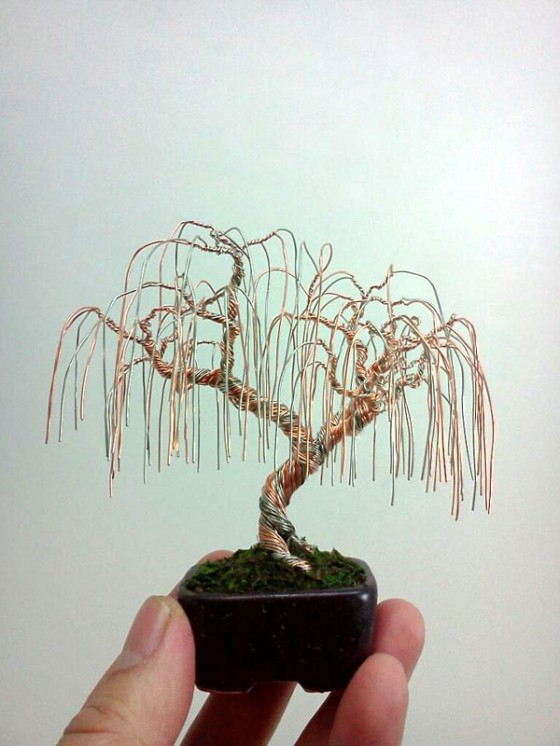 130509_miniature-wire-bonsai-tree-by-ken-to-3