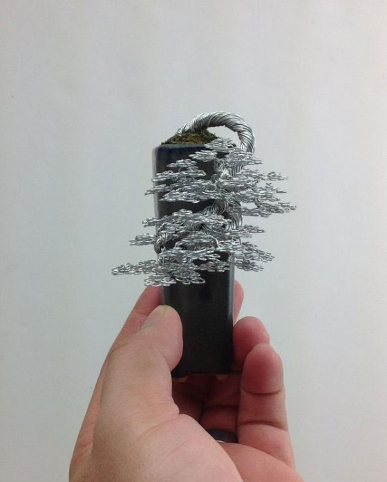 130509_miniature-wire-bonsai-tree-by-ken-to-5
