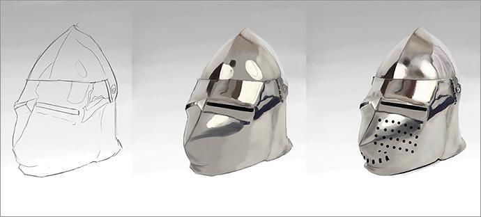 130514_knight_in_shining_armor