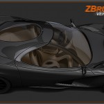 130516_zbrush_vehicle