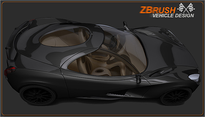 130516_zbrush_vehicle