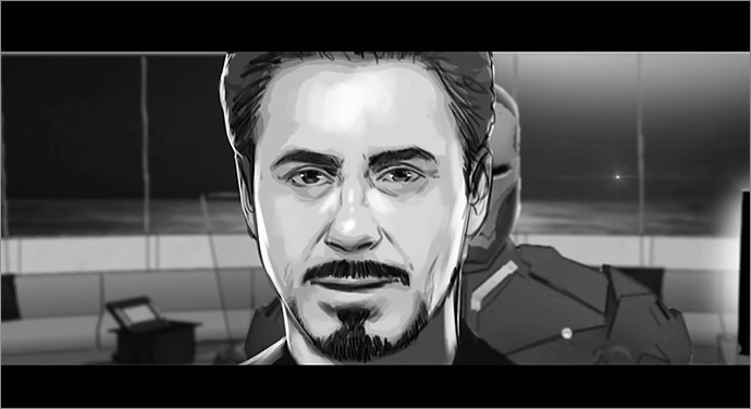 130521_ironman3_animatics