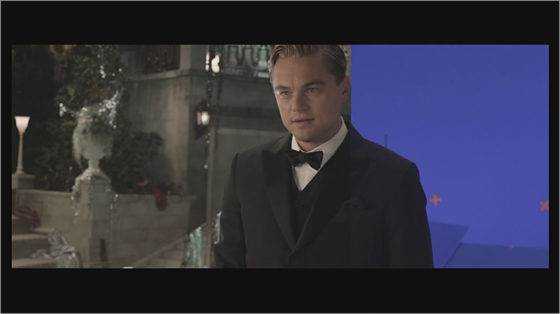 130710_the-great-gatsby-vfx