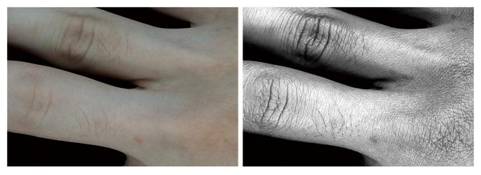 130716_sfx_skin_tex_hand