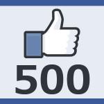 130722_facebook-500