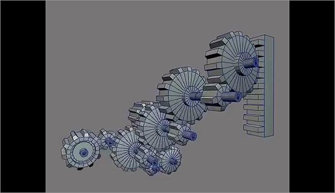 130730_gears