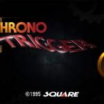 130718_chrono-trigger
