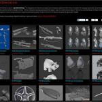 130801_speedmodeling