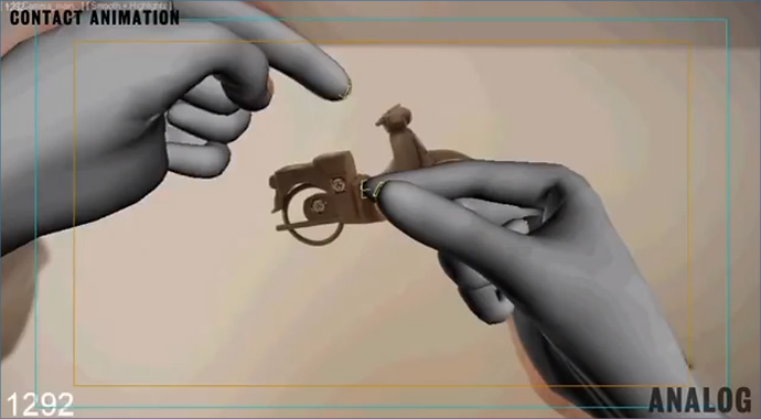 130904_honda_hands_making