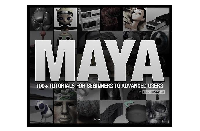 130920_maya_100_tutorial