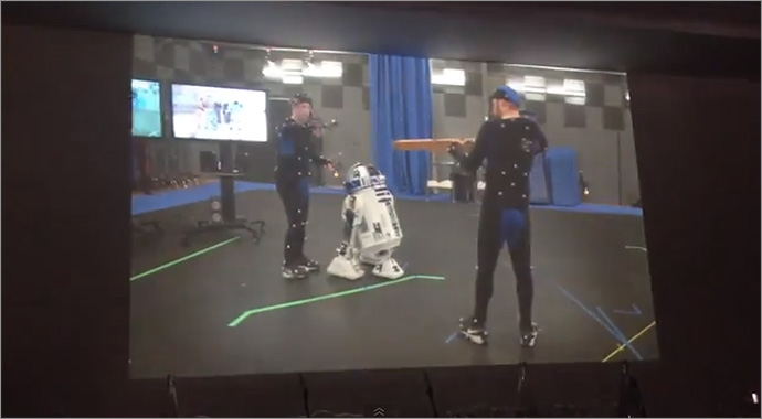 130930_motioncapture_2