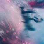 おわかりいただけただろうか?『スター・トレック イントゥ・ダークネス』でR2-D2がカメオ出演したカットの動画あったでー!