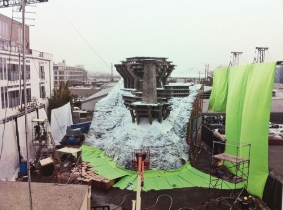 131016_movie_miniature_sets_09