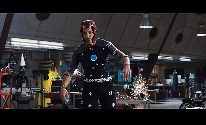131023_ironman3_vfx_making