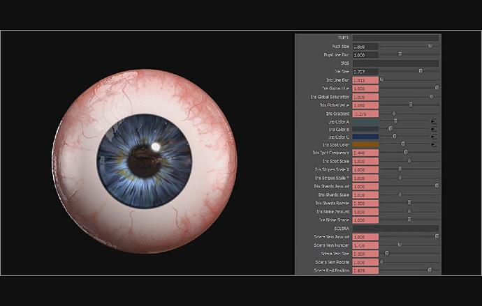 131024_eyeball_maya