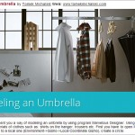 131028_modeling-an-umbrella