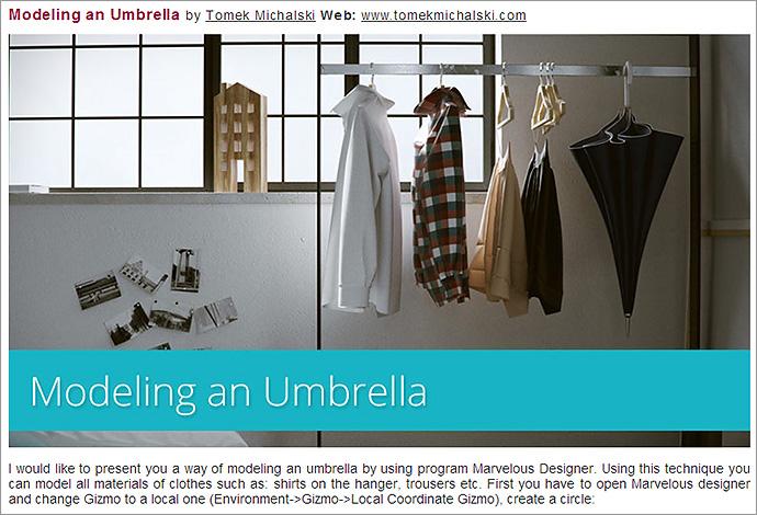 131028_modeling-an-umbrella