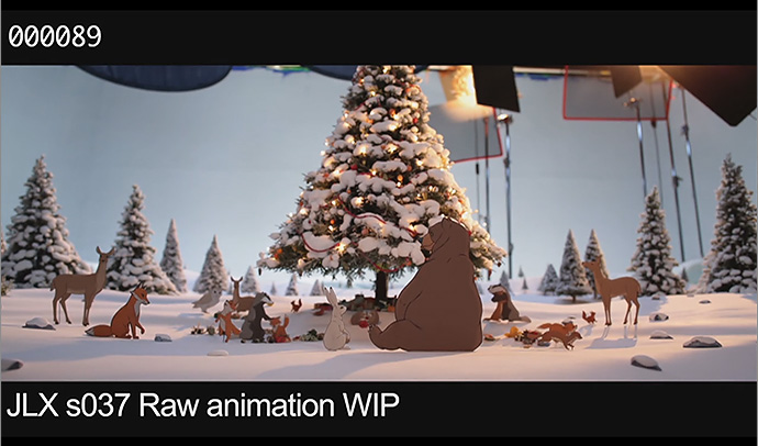 131113_making_of_the-bear-and-the-hare