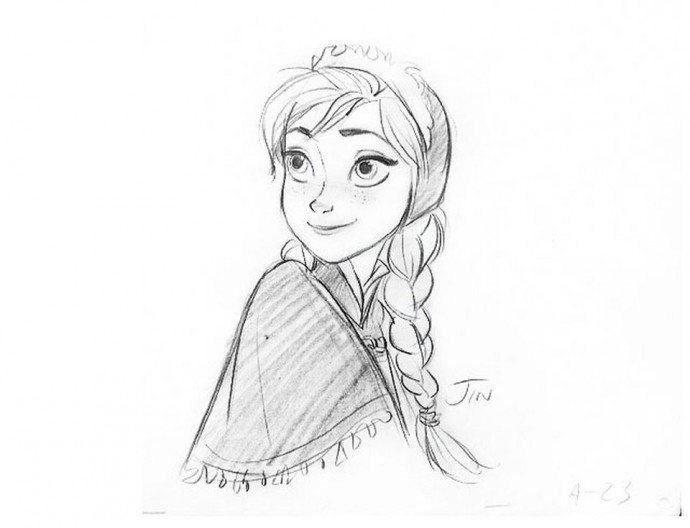 131120_frozen-concept-art_29