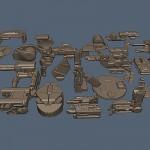 131216_machine_parts_1