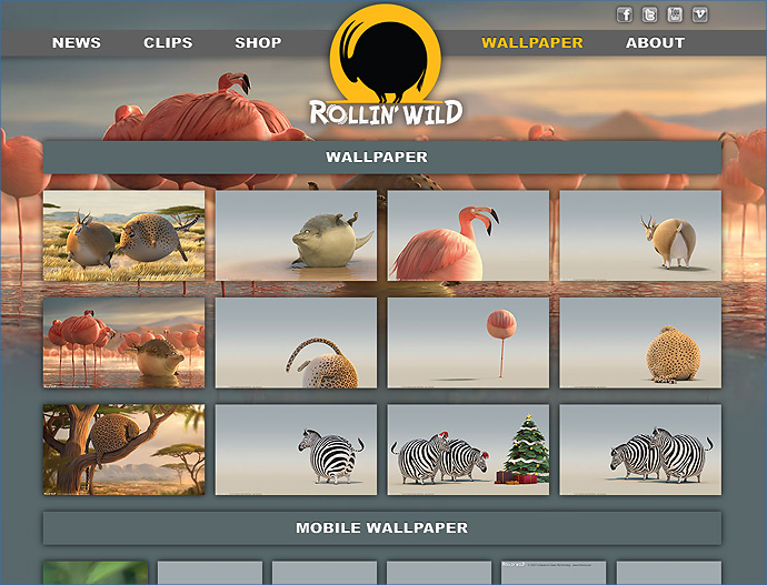 131218_rollin_wild2
