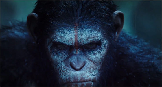 131226_dawn-of-the-planet-of-the-apes