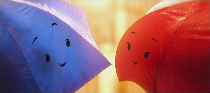 140107_blue_umbrella