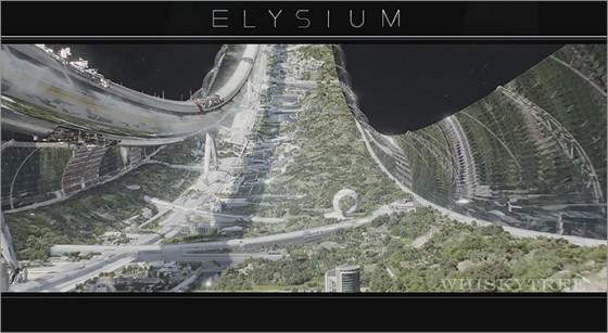 140205_elysium_00