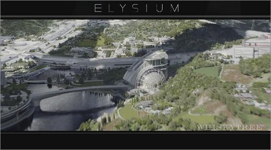 140205_elysium_01