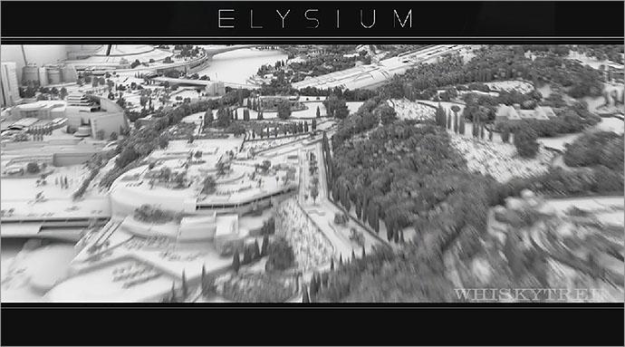 140205_elysium_02