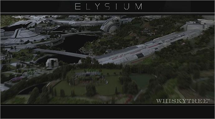 140205_elysium_03