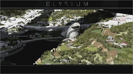 140205_elysium_04