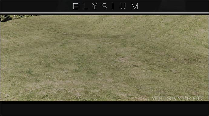140205_elysium_06
