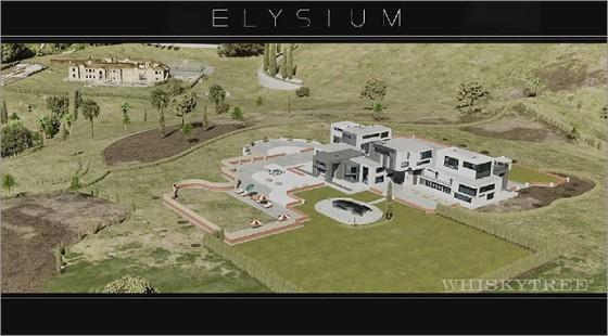 140205_elysium_08