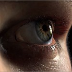 140213_eyeball