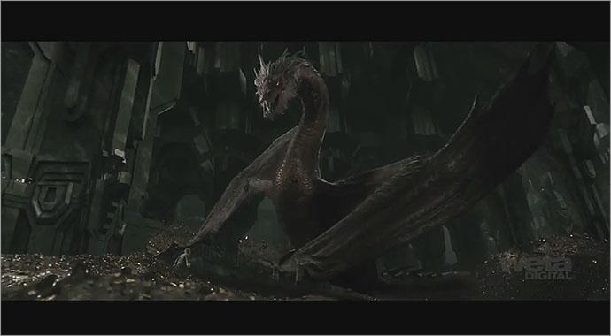 14026_hobbit_07