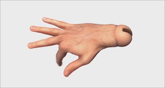 140305_hand_animation