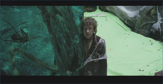 140313_weta_hobbit