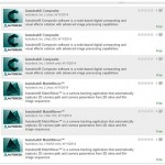 140418_autodesk_matchmover_composite
