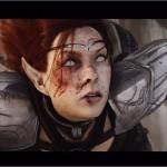 140421_the-elder-scrolls-online