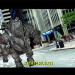 140603_spider-man_creating-rhino-shot-build_06