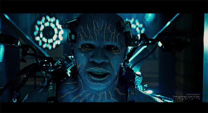 140603_spider-man_electro-skin-fx-shot-build_03