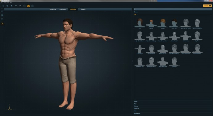 140608_character_create_application2