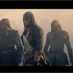 140611_e3_assassins-creed-unity