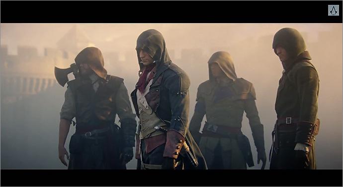140611_e3_assassins-creed-unity