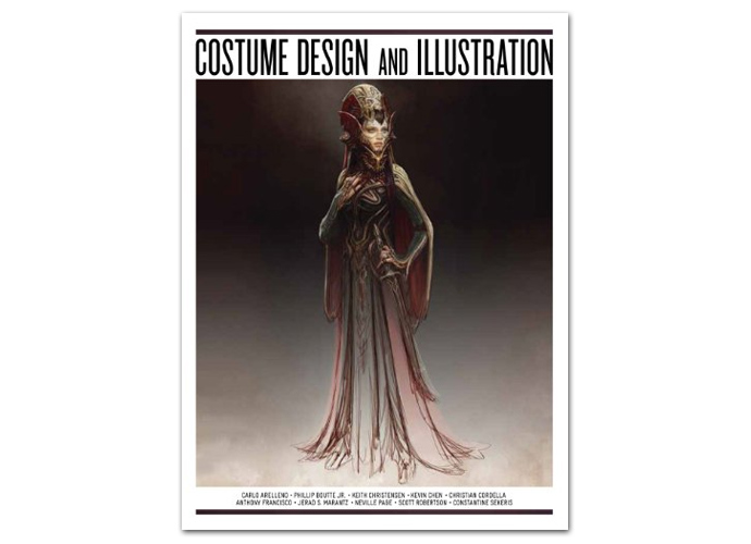 140723_costume_design